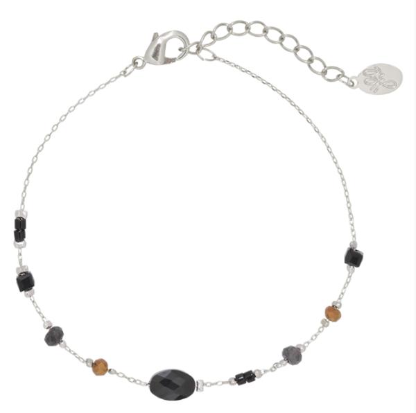 armband-zilver-grijs